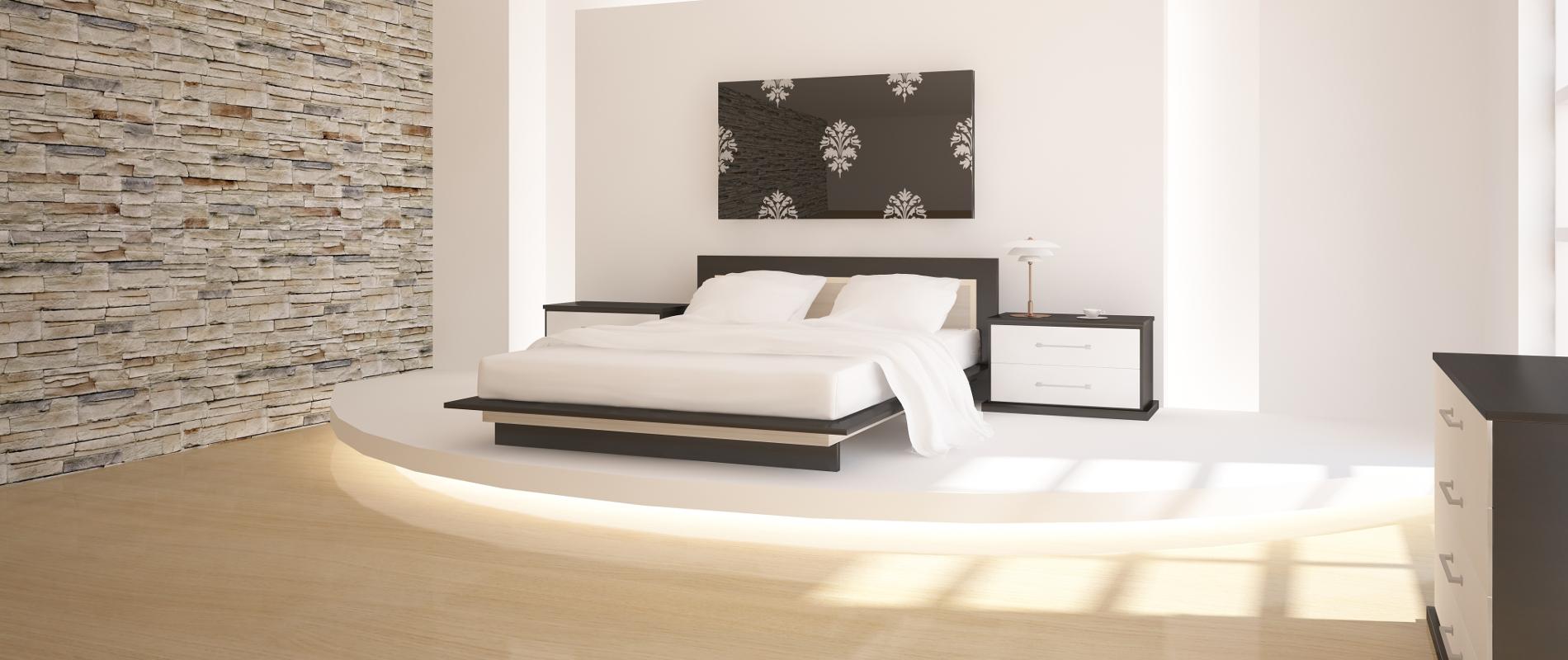 Ristrutturare camera da letto - Ristrutturare la camera da letto ...