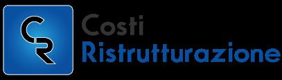 Logo Costi Ristrutturazione
